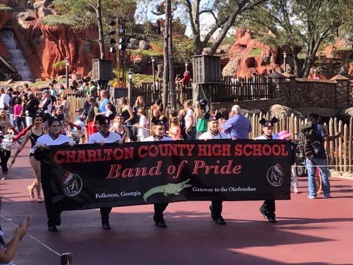 Band_Disney_Christmas