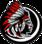 Charlton County High School Band